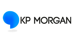 kp-morgan.jpg